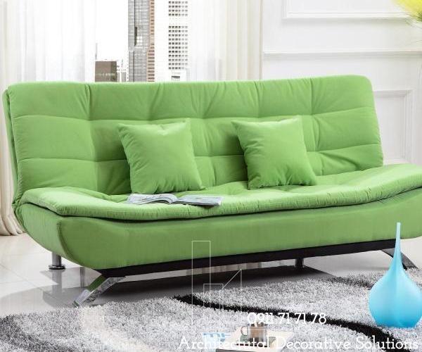 Sofa Bed Giá Rẻ 012T