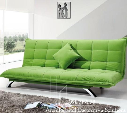 Sofa Bed Giá Rẻ 013T