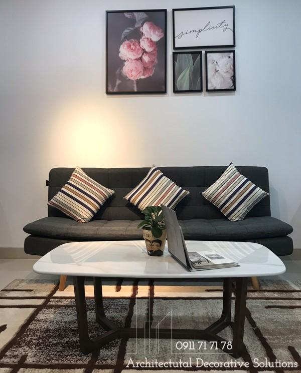 Sofa Giường 01T-1