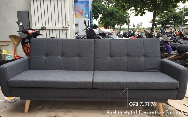 Sofa Giường Giá Rẻ 03T-1