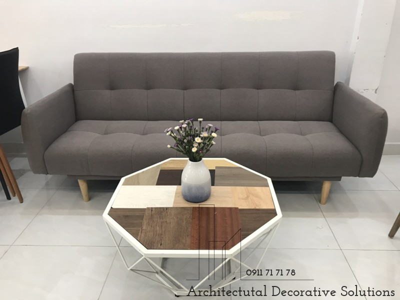 Sofa Giường Giá Rẻ 04T
