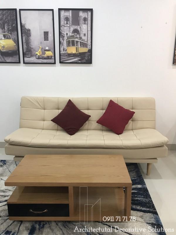 Sofa Bed Giá Rẻ 05T