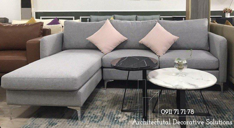Sofa Góc Giá Rẻ 327T