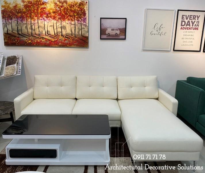 Sofa Góc Giá Rẻ 340T