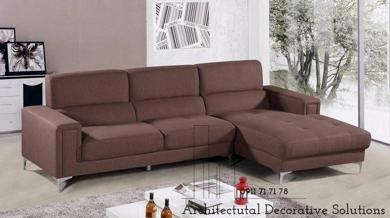 Sofa Góc L 4082T