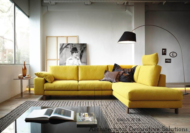 Sofa Góc 4079T