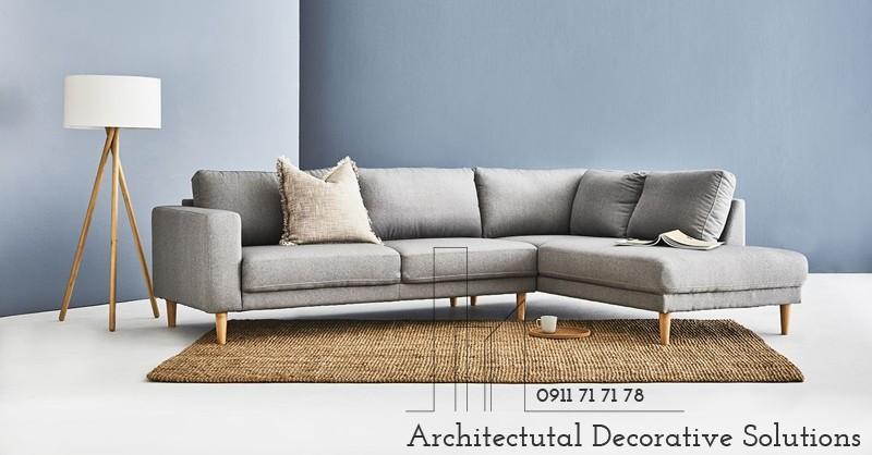 Sofa Vải 4081T