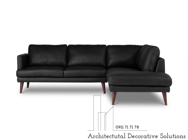 Sofa Cao Cấp 4084T