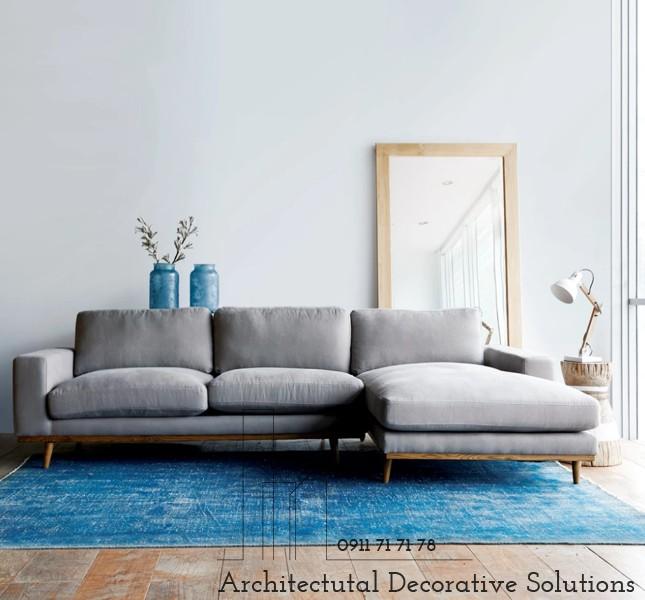 Sofa Góc L 4090T