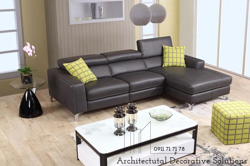 Sofa Góc L 4094T