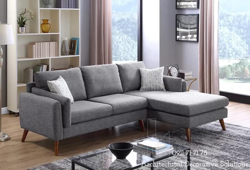 Ghế Sofa Góc 4095T