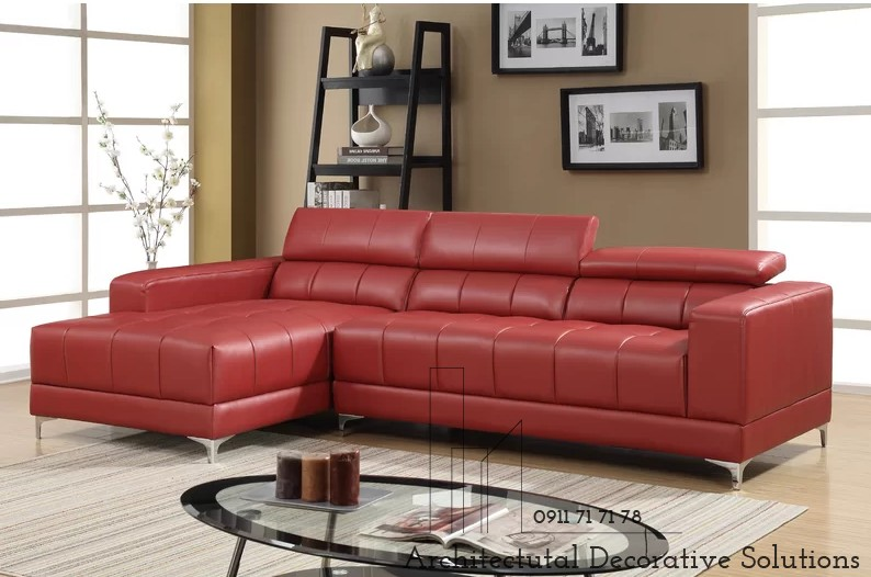Sofa Góc Cao Cấp 4096T