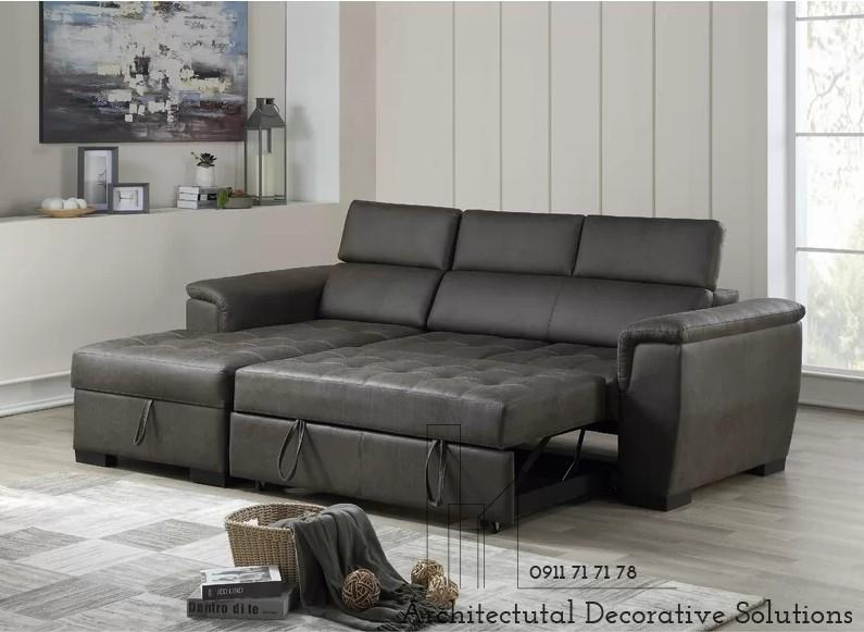 Sofa Đa Năng 4097T