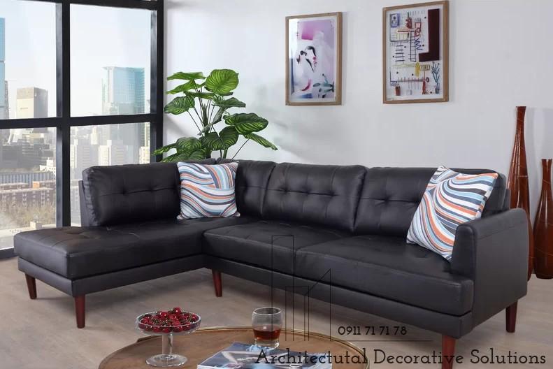 Sofa Cao Cấp 4098T