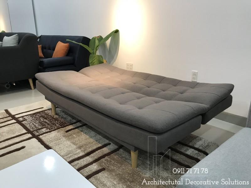 Sofa Bed Khuyến Mãi 01T-2