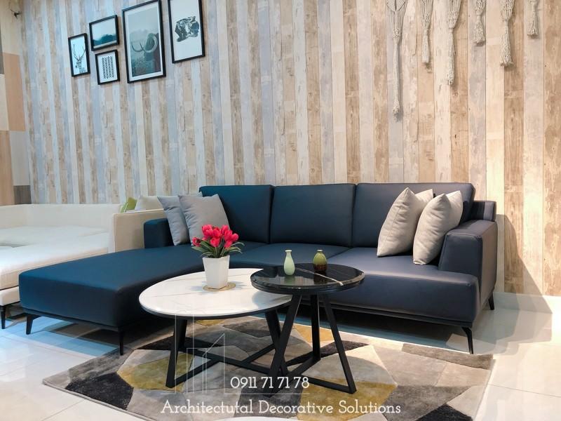 Ghế Sofa Góc 238T