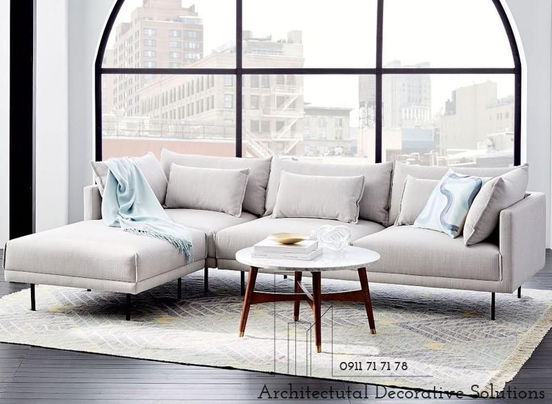 Sofa Vải Bố 1582T