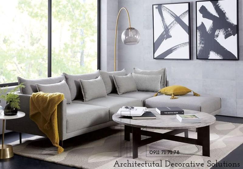 Sofa Vải Bố 1584T