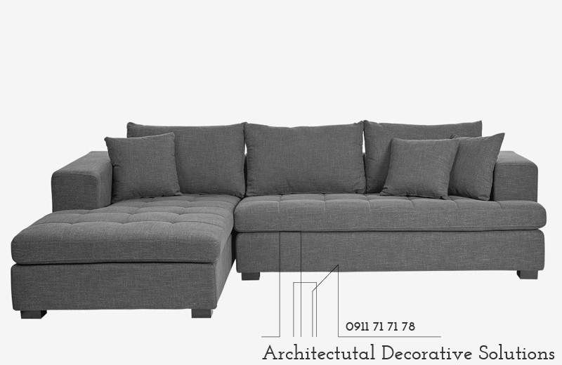 Sofa Vải Bố HCM 1591T