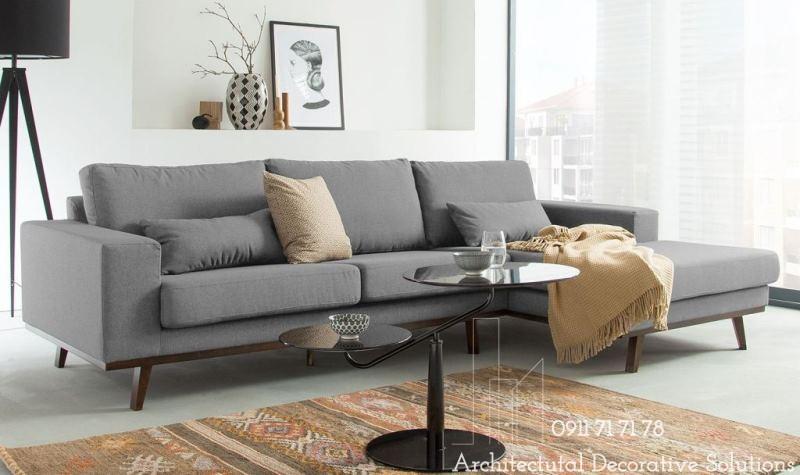 Sofa Vải 2310T