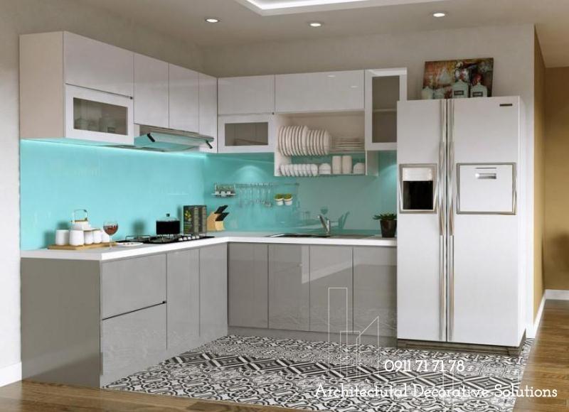 Tủ Bếp HCM 308T