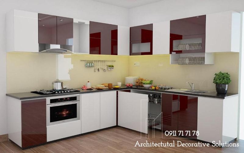 Kệ Bếp Acrylic 319T
