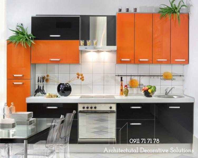 Tủ Kệ Bếp HCM 379T