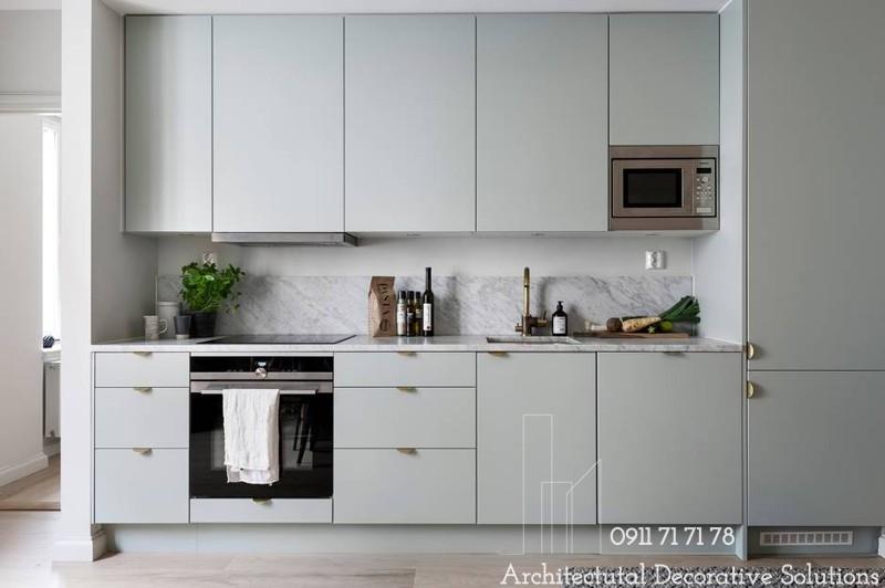 Tủ Bếp Gỗ 1003T