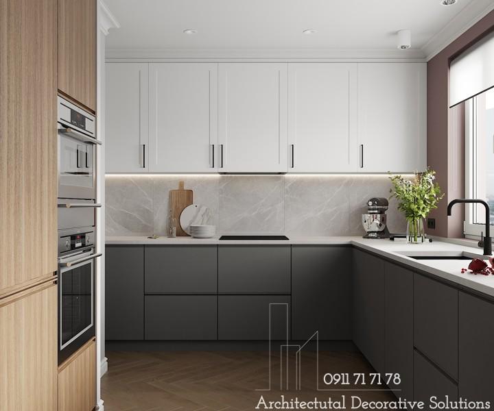 Tủ Bếp Chống Ẩm 1020T