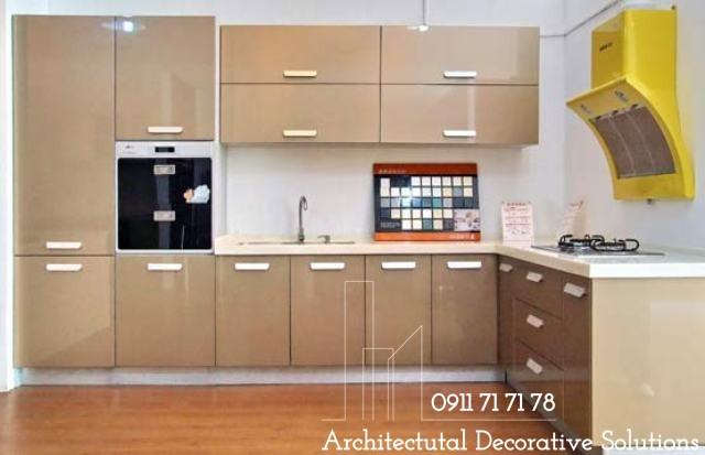 Tủ Bếp 214T