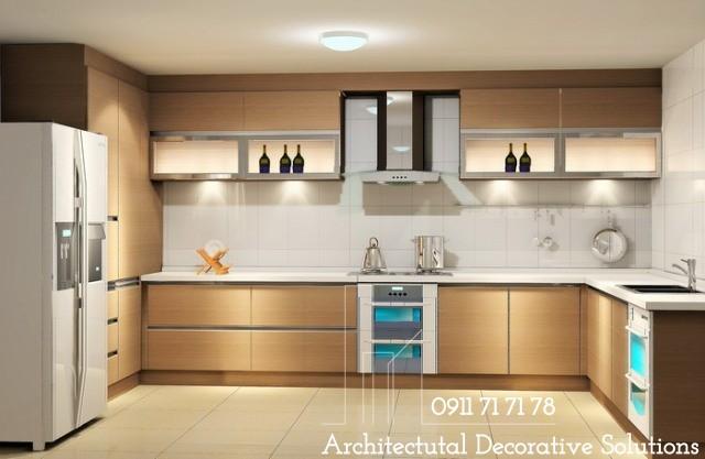 Tủ Bếp 216T