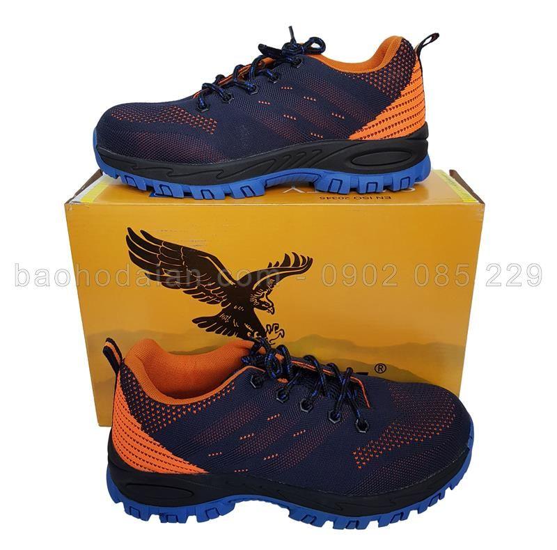 Giày bảo hộ KPAF KP8140