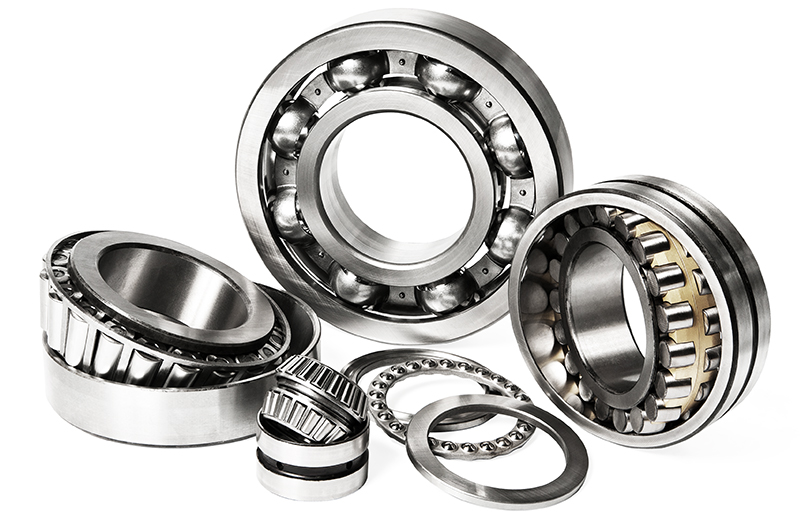 learn-about-bearing