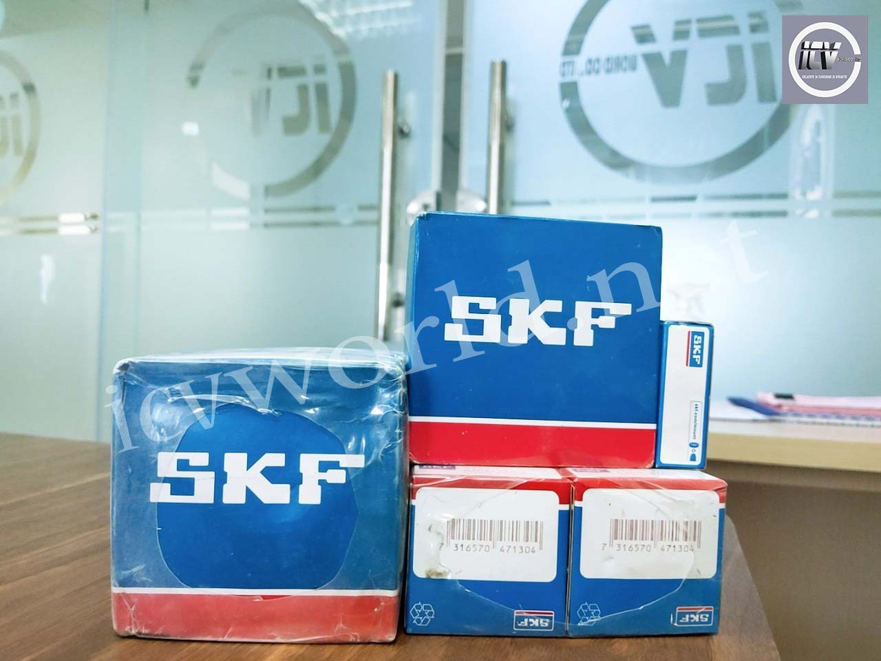 launching-skf-cooper-brand