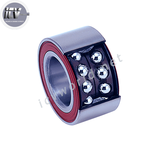 wheel-bearing-hub-bearing