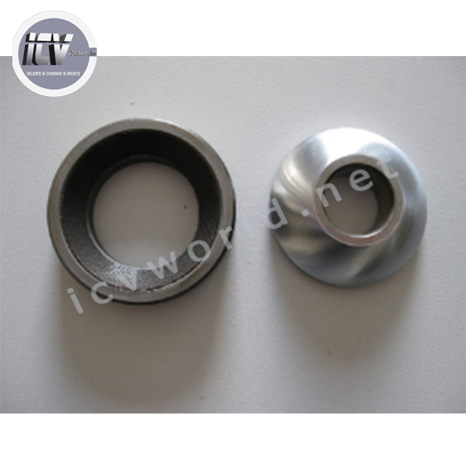 joint-bearing-gac-series