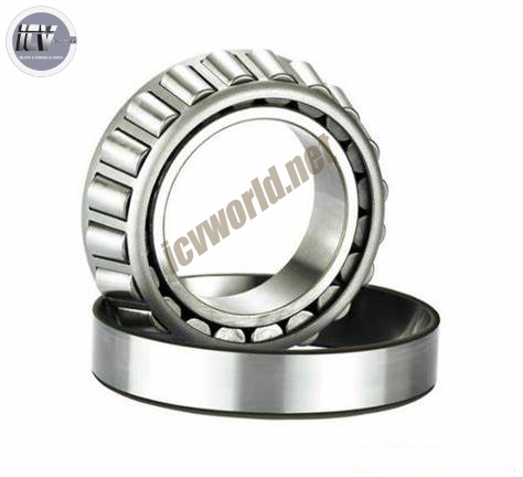 tapered-roller-bearing-31300e-series