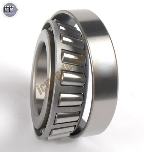 tapered-roller-bearing-32200e-series