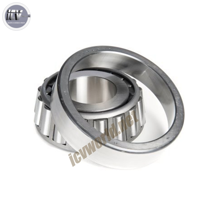 inch-tapered-bearings