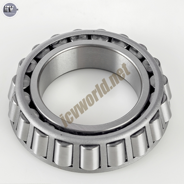 tapered-roller-bearing-30300e-series