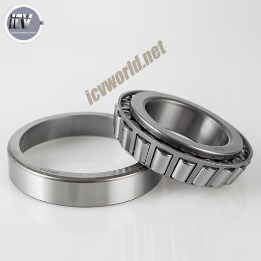 tapered-roller-bearing-32300e-series