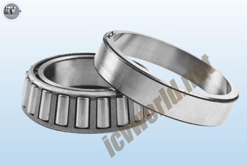 tapered-roller-bearing-30200e-series