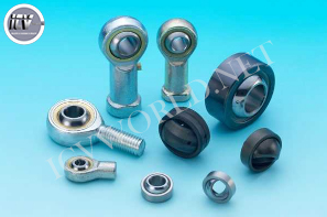 rod-spherical-plain-bearings