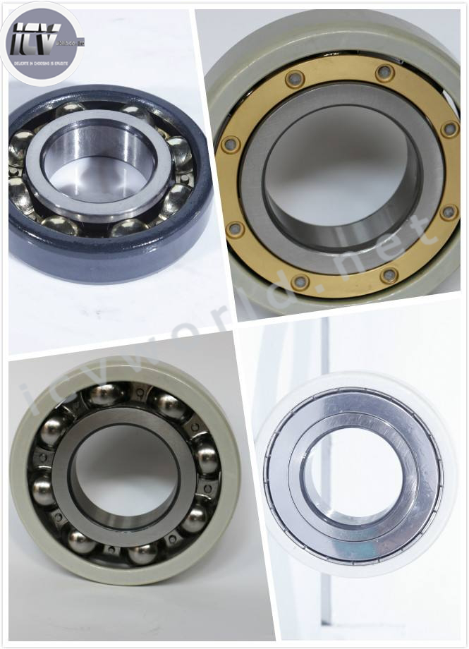 insulated-bearing