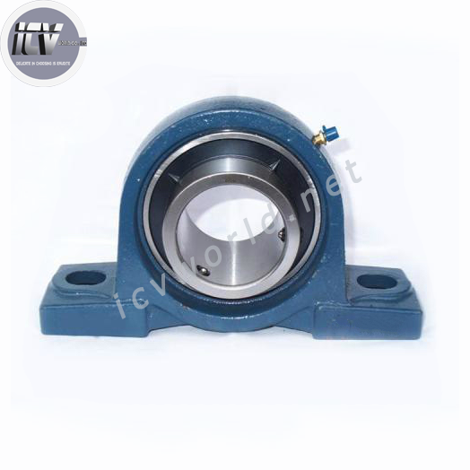 pillow-block-bearing-ucp200