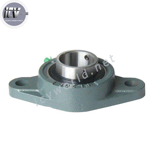 pillow-block-bearing-ucfl200