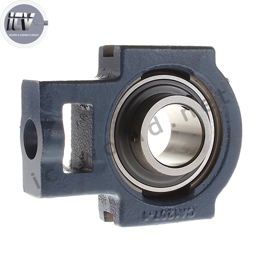 pillow-block-bearing-uct200