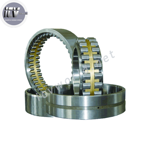 cylindrical-roller-bearing-nn-series