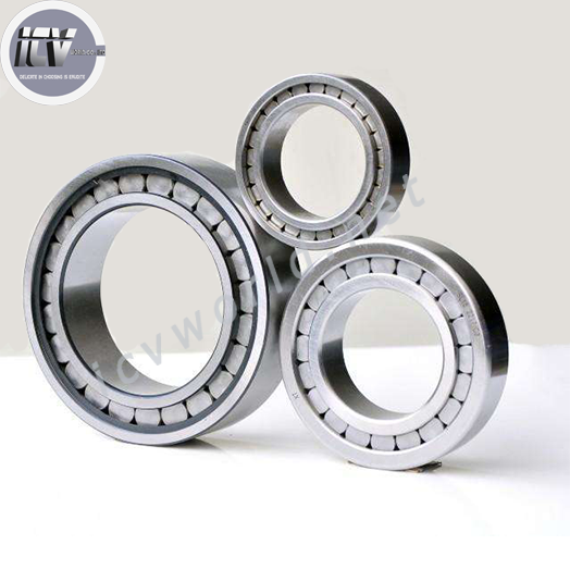 cylindrical-roller-bearing-nnf-series