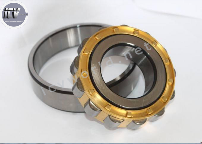 cylindrical-roller-bearing-n-series
